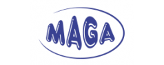 MAGA meat tenderizer